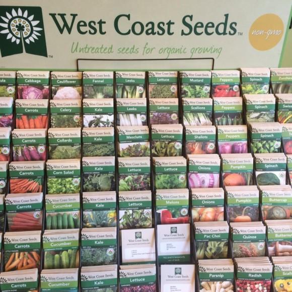 WestCoastSeeds-768x768.jpg